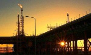 Azerbaycan İran'dan günde 2-4 milyon m3 gaz aldı