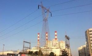Elektrik kesintileri artabilir