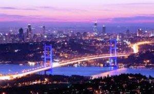 İstanbul'da bugün 4 ilçede elektrik kesilecek