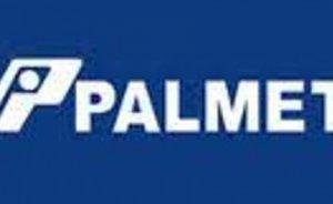 Palmet Enerji 150 milyon lira borçlanacak