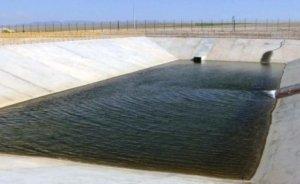 Tuzgölü doğal gaz depolama tesisi kapasite artışına İDK toplantısı