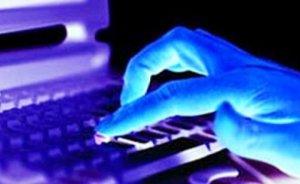 ABD, Türk elektrik ve enerjisine siber saldırıyı yalanladı