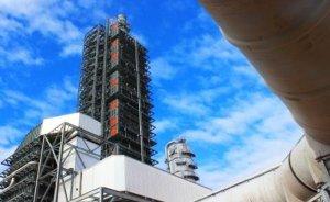 Dünyanın en büyük karbon yakalama tesisi devrede