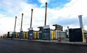 KBB katı atıklardan elektrik üretecek