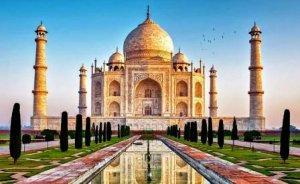 Hindistan'da 2017 güneş yılı olacak