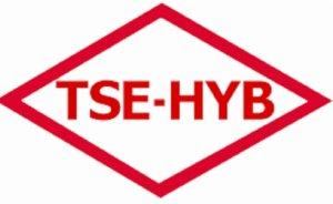 TSE 6 petrol şirketinin yeterliliğini iptal etti
