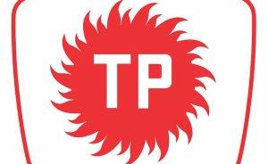 TPAO'nun bir adet arama ruhsatı sona erdi