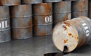 İBB atık petrol türevlerini imha etmek üzere satacak