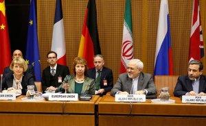 İran ABD ile nükleer müzakere sayfasını kapadı