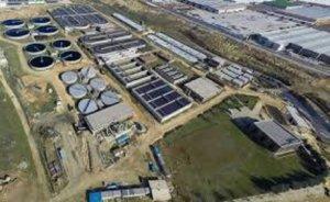 Gaziantep OSB'de atıklardan enerji üretilecek