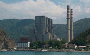 Bereket ÇATES'i 660 MW'lık ek ünite ile büyütecek