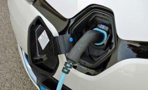 Norveç başkentinde benzinli araçları yasakladı