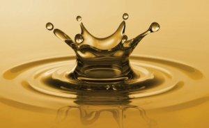 Zayıflayan dolar petrol fiyatlarını yükseltti