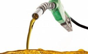 Afşin-Elbistan Linyitleri benzin alacak
