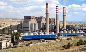 Akbayır'da termik santrale onay çıkmadı!