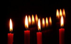 İstanbul Anadolu yakasındaki 8 ilçede elektrik kesintisi