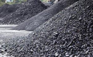 EÜAŞ, kömür sahaları için rapor hazırlatacak