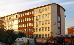 Denizli kamu hastanelerinde 5 milyon lira enerji tasarrufu sağlandı