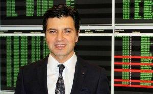 BEDAŞ'a yeni genel müdür: Murat Yiğit