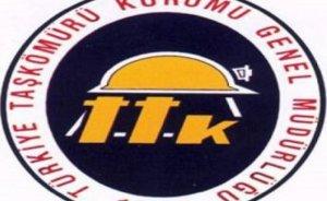 TTK 20 adet Rulman alacak