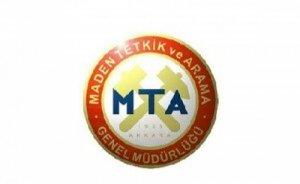 MTA kuyu logu ölçümü yaptıracak