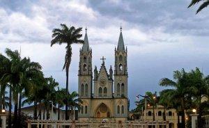 Ekvator Ginesi, OPEC'e katılmak istiyor