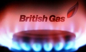British Gas'a 9,5 milyon sterlin hatalı fatura cezası