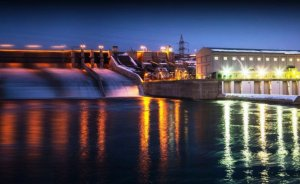 IC İçtaş Enerji 300 milyon lira borçlanacak
