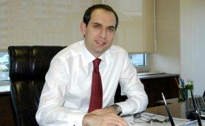 Enerji'de yeni atamalar: Bayraktar, müsteşar yardımcısı