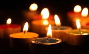 Samsun Bafra'da elektrik kesintisi