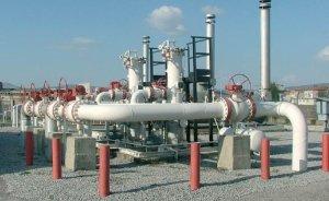 Enerya Antalya`nın doğalgaz tarifeleri belirlendi