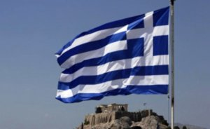 Yunanistan karasularındaki gazı değerlendirecek