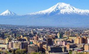 Ermenistan ilk güneş santralini kuracak