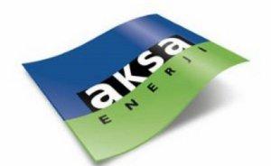 Aksa ortakları 7 santralin satışını onayladı