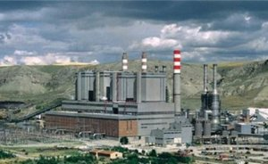 Çayırhan kömür ihalesi 6 Şubat'ta