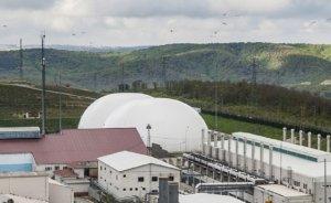 Erzincan'da çöpten enerji üretilecek