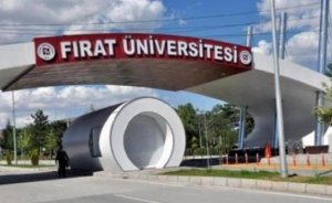 Fırat Üniversitesi elektrik profesörü alacak