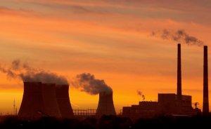 ABD 3. en büyük hava kirleticisi termik santrali kapatabilir