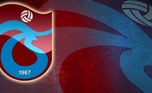 Bordo Mavi Enerji hisselerinin Trabzonspor'a devrine onay