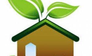 Çevre Bakanlığı'ndan binalarda enerji verimliliği etkinliği