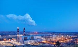 GE ve GAMA işbirliğiyle dijital santral çözümü