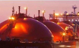 Estonya'da LNG terminali inşa edilecek