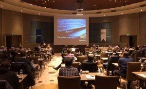 Panasonic'ten Adanalı yatırımcıya güneş semineri