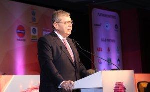 Otogazın Türkiye'deki başarısı Hindistan'a örnek