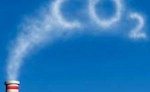 AB emisyon ticaret sistemi reformu yarın oylanacak