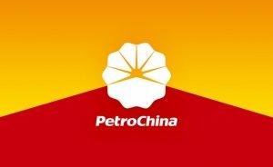 PetroChina gaz satışını yüzde 7 arttıracak