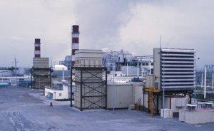 İstanbul Enerji Santralinin su deşarj sistemi yenilenecek