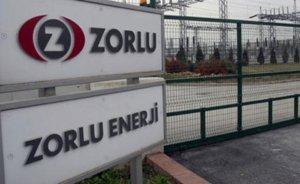 Zorlu Enerji'den İsrail'de yeni şirket