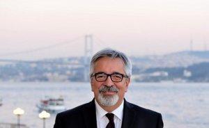 Sabancı Holding CEO'su Mehmet Göçmen oldu