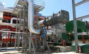 Bereket Enerji Aydın'da jeotermal kaynak arayacak